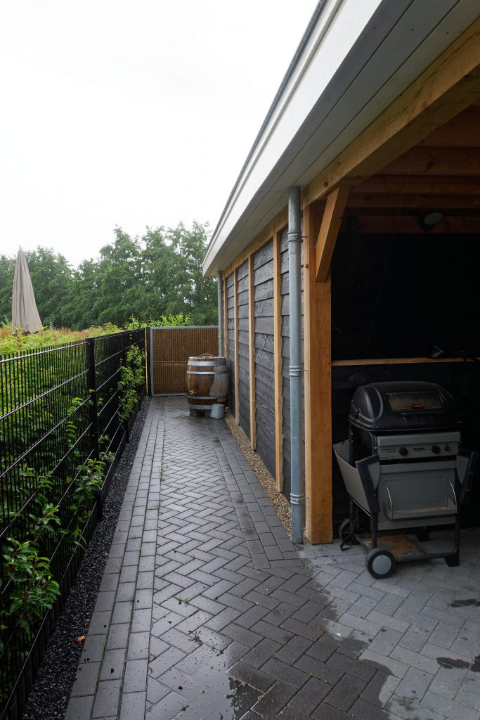 Houten-Carport-3-683x1024 - Houten Carport