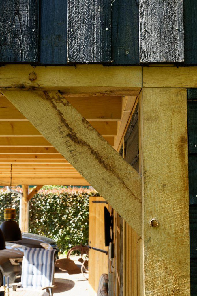 Landelijk-houten-schuur-7-683x1024 - Houten Schuur