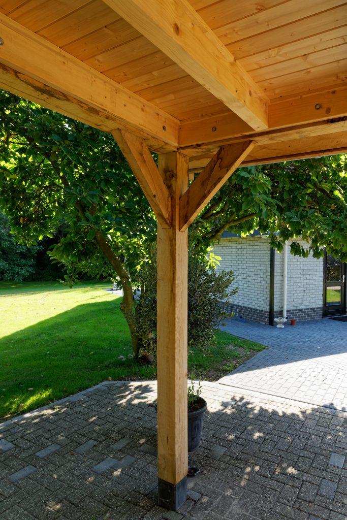 Landelijk-houten-schuur-8-683x1024 - Houten Schuur
