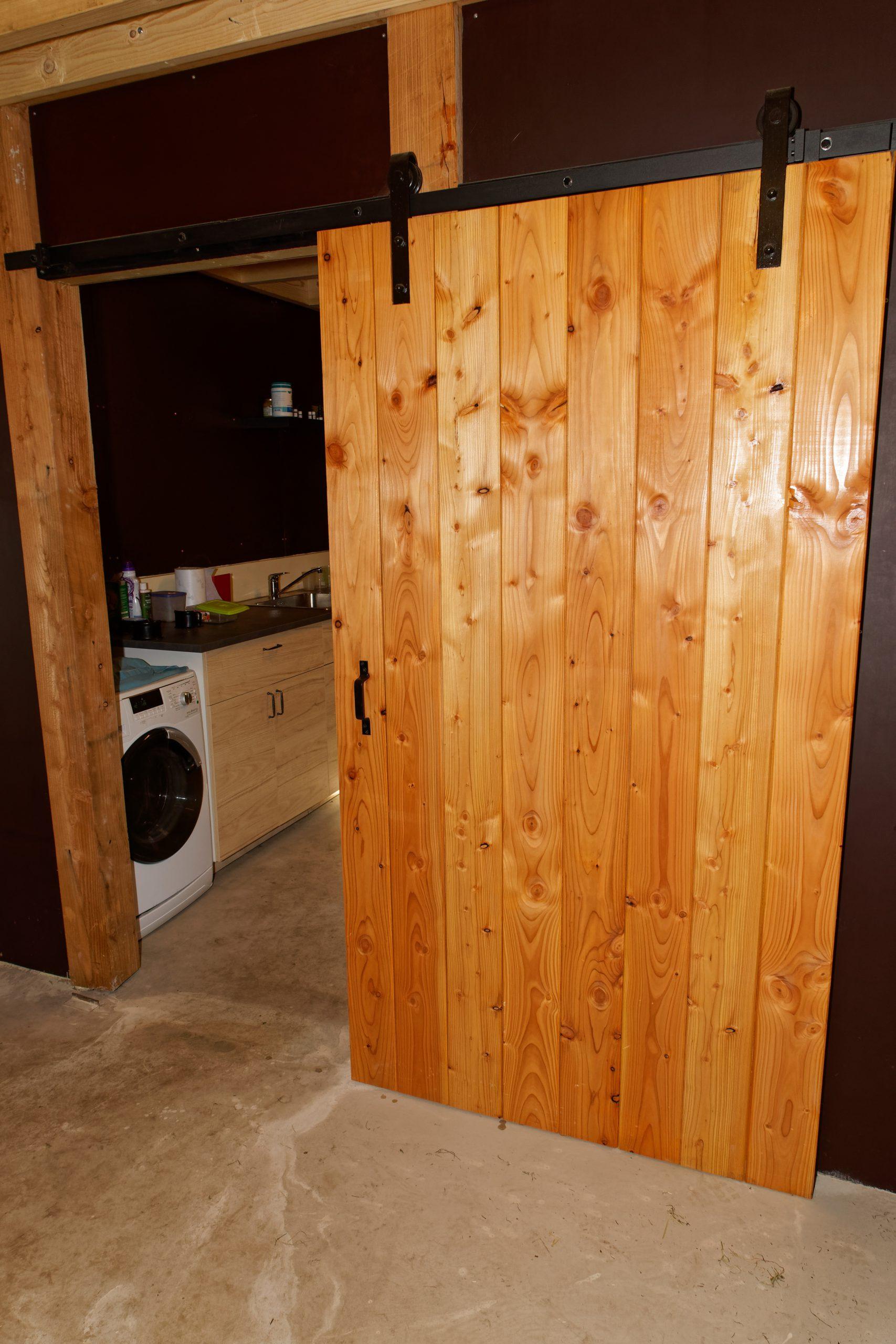 houten-schuur-met-paardenstallen-13-scaled - Project Hardenberg: Grote houten schuur met paardenstallen.