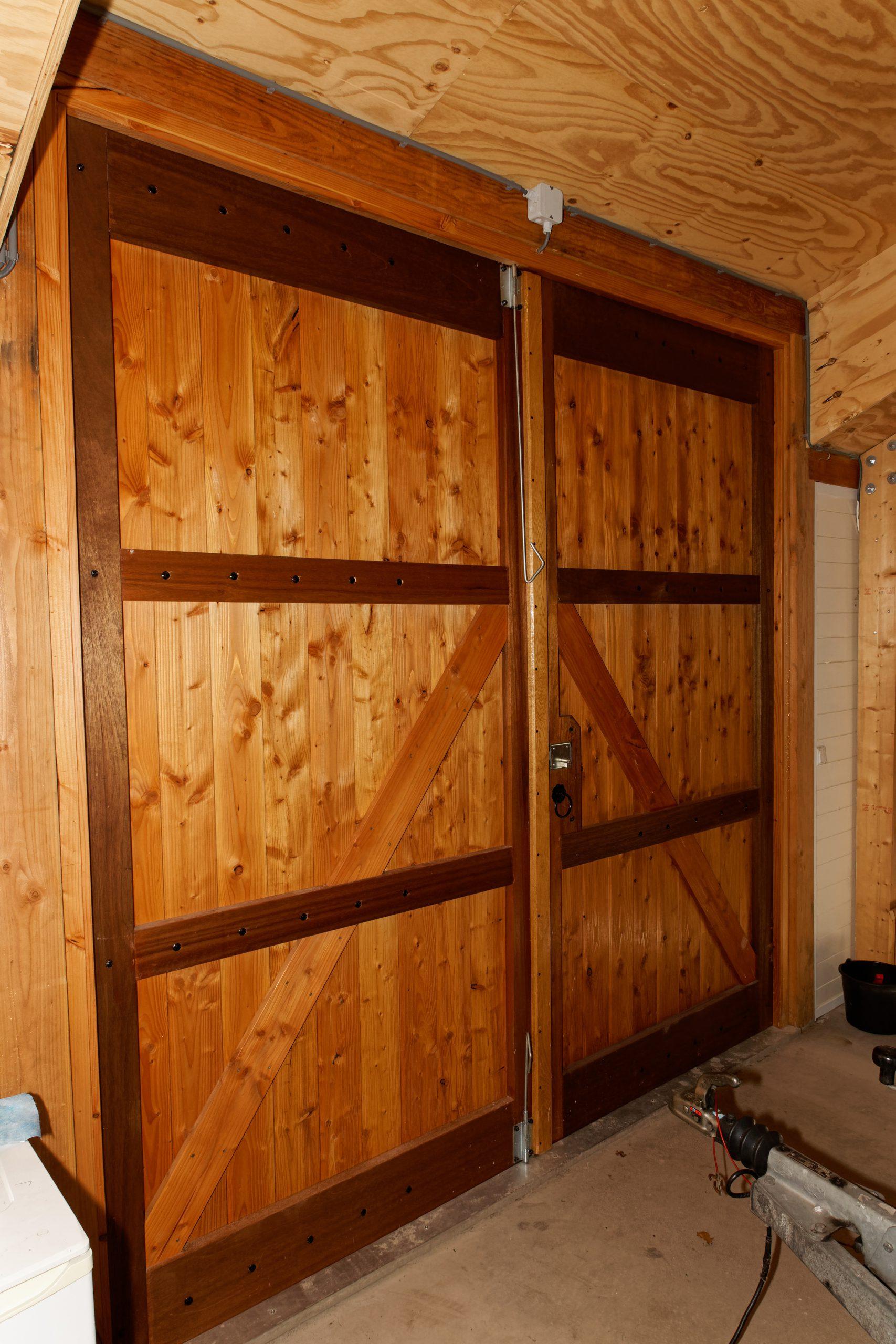 houten-schuur-met-paardenstallen-16-scaled - Project Hardenberg: Grote houten schuur met paardenstallen.