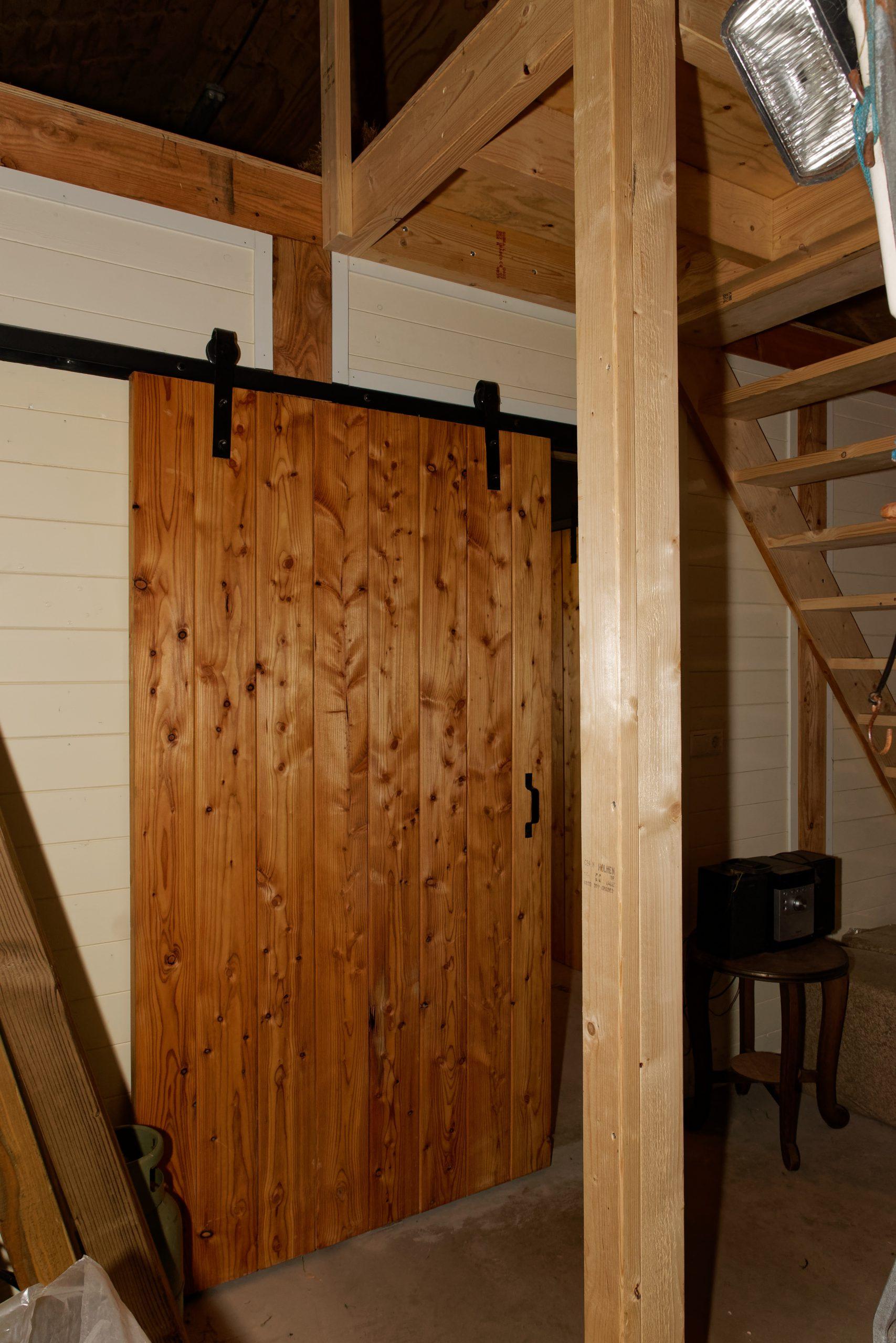 houten-schuur-met-paardenstallen-19-scaled - Project Hardenberg: Grote houten schuur met paardenstallen.