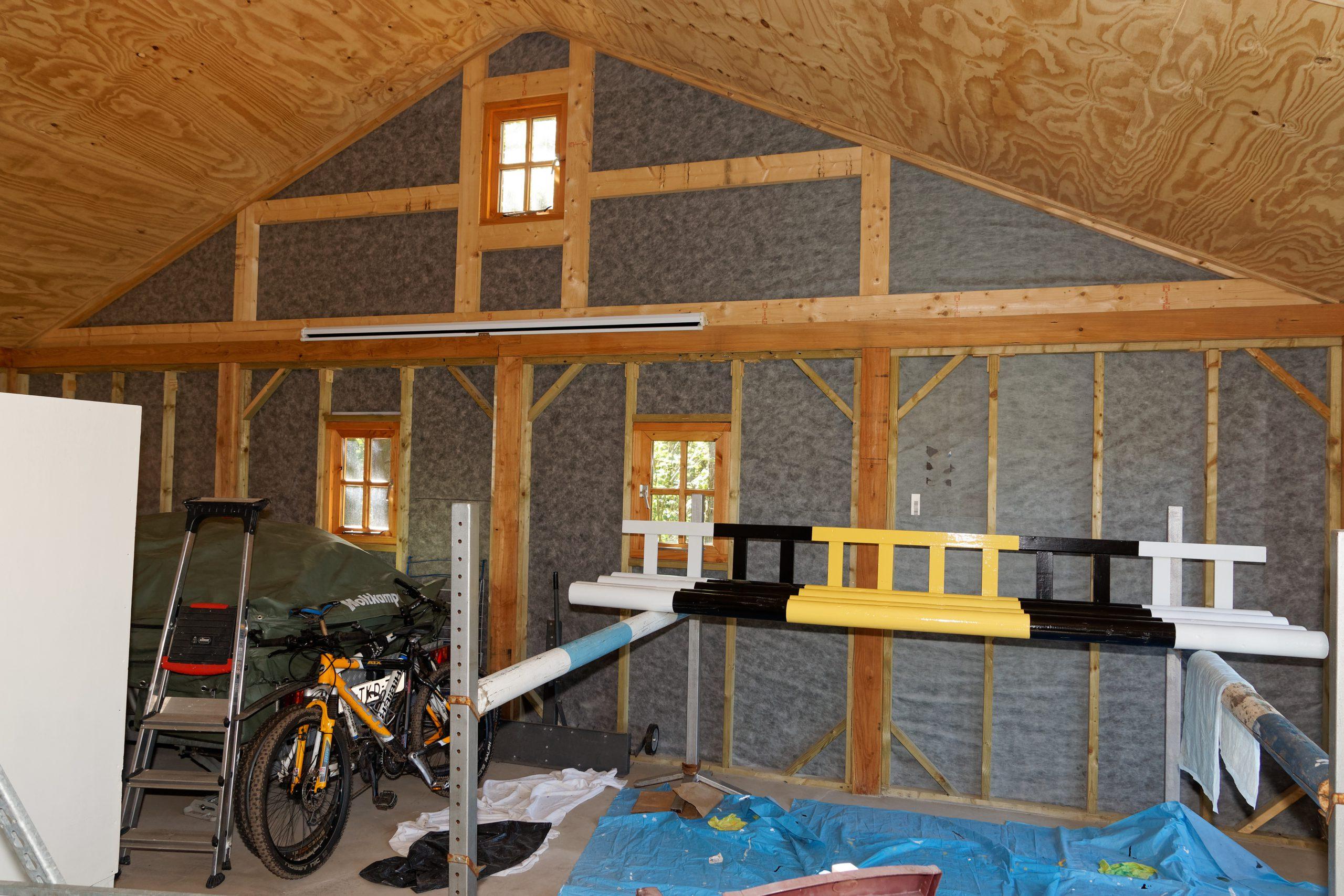 houten-schuur-met-paardenstallen-20-scaled - Project Hardenberg: Grote houten schuur met paardenstallen.