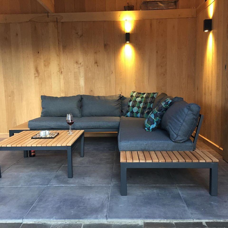 overkapping-loungeset-1 - Loungeruimte