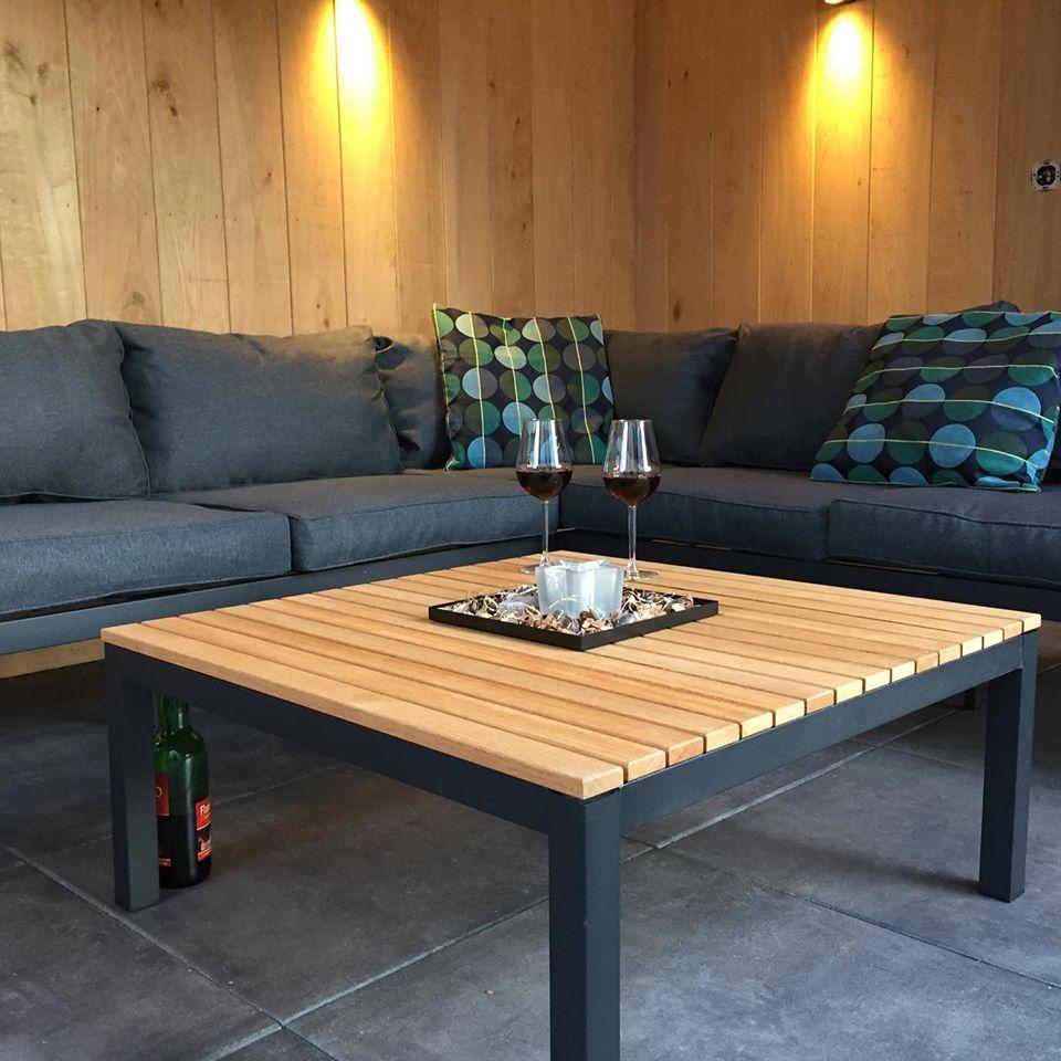 overkapping-loungeset-2 - Loungeruimte