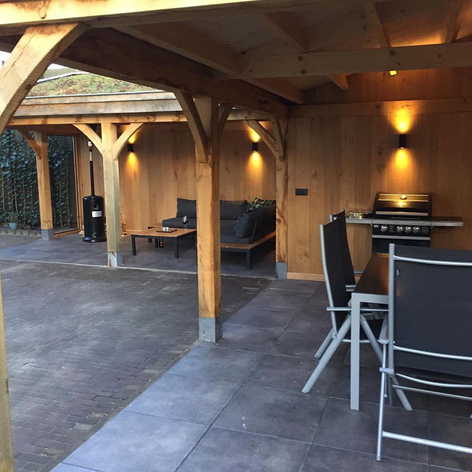 overkapping-loungeset-3 - Loungeruimte