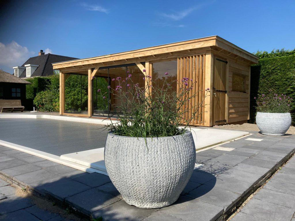 Eiken-poolhouse-1-1024x768 - Eiken Poolhouse