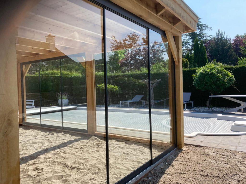 Eiken-poolhouse-4-1024x768 - Eiken Poolhouse