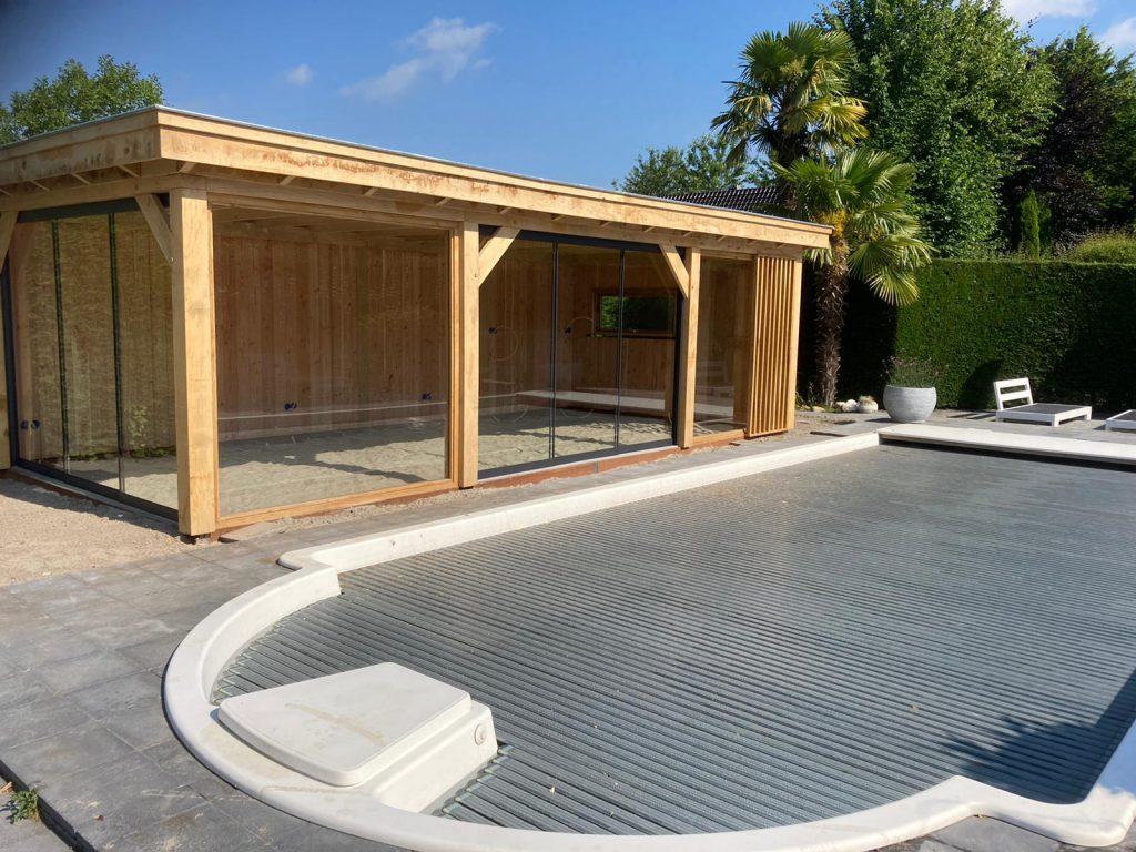 Eiken-poolhouse-5-1024x768 - Eiken Poolhouse