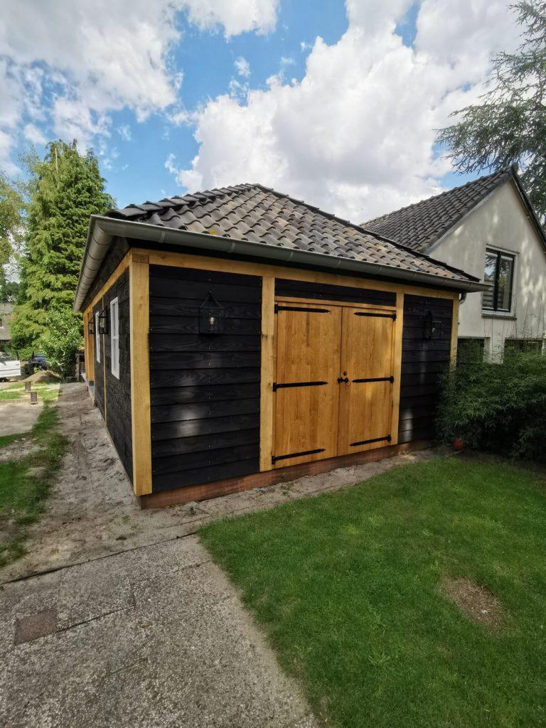 Eiken-Bijgebouw-1-768x1024 - Eiken Bijgebouw