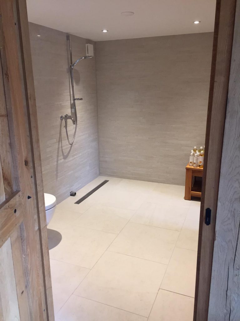 eiken-bijgebouw-sauna-2-2-768x1024 - Eiken bijgebouw
