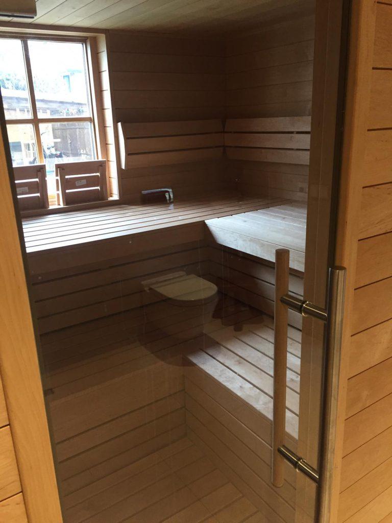 eiken-bijgebouw-sauna-6-768x1024 - Eiken bijgebouw