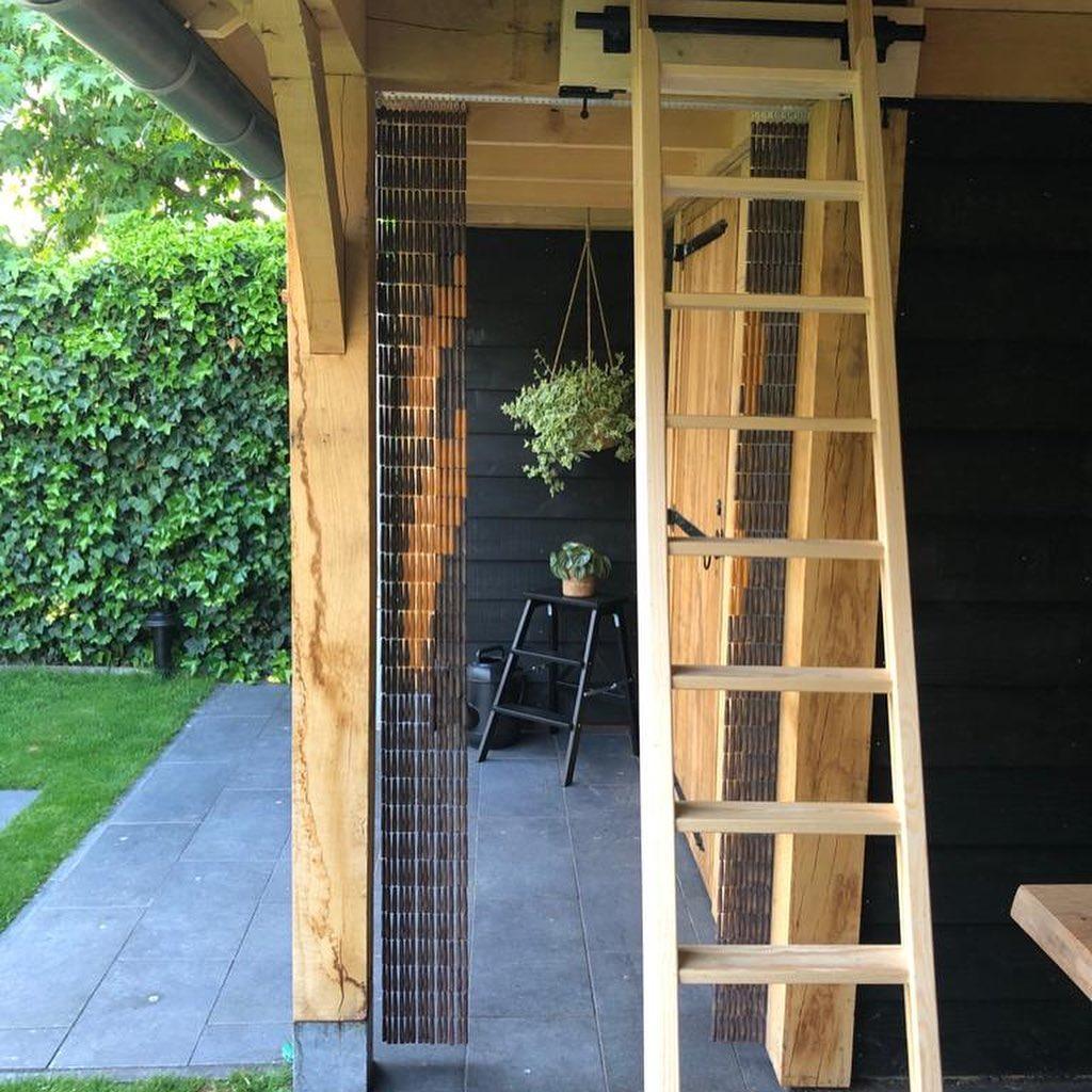Luxe-kapschuur-met-tuinkamer-2 - Luxe Kapschuur met tuinkamer