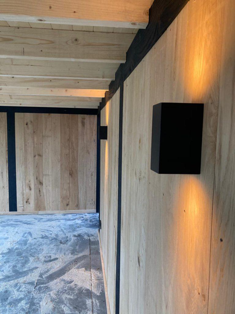 Moderne-houten-tuinkamer-768x1024 - Stijlvolle Tuinkamer