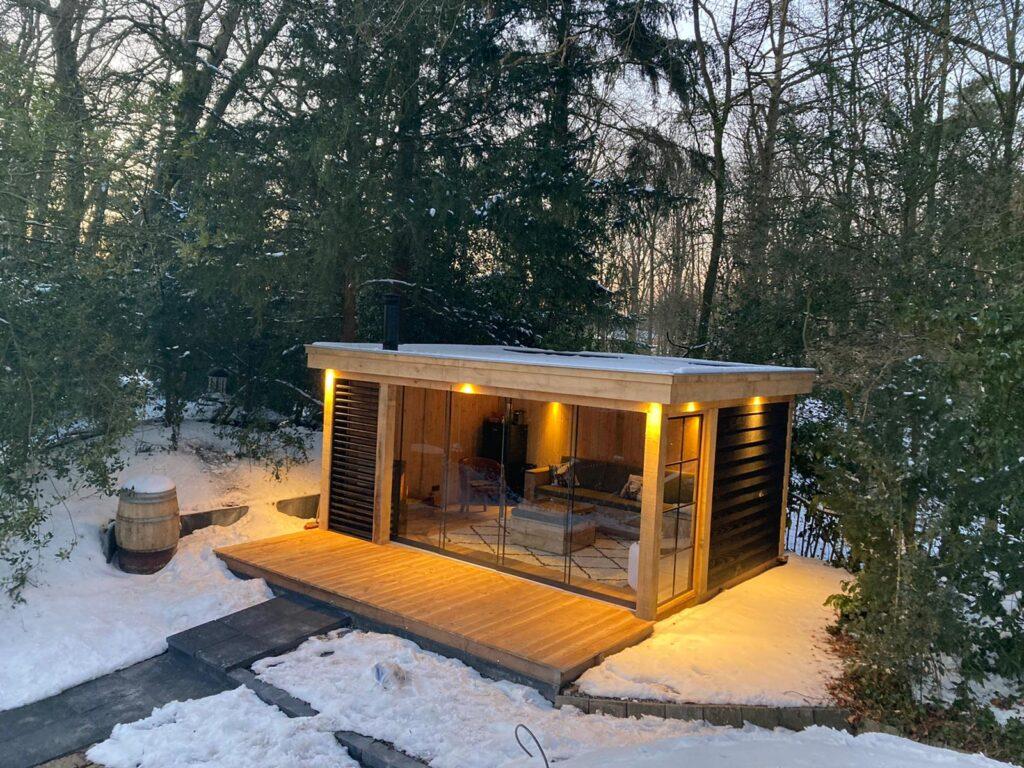Overkapping-shutters-lamellen-3-1024x768 - Winterse sfeerbeelden 4