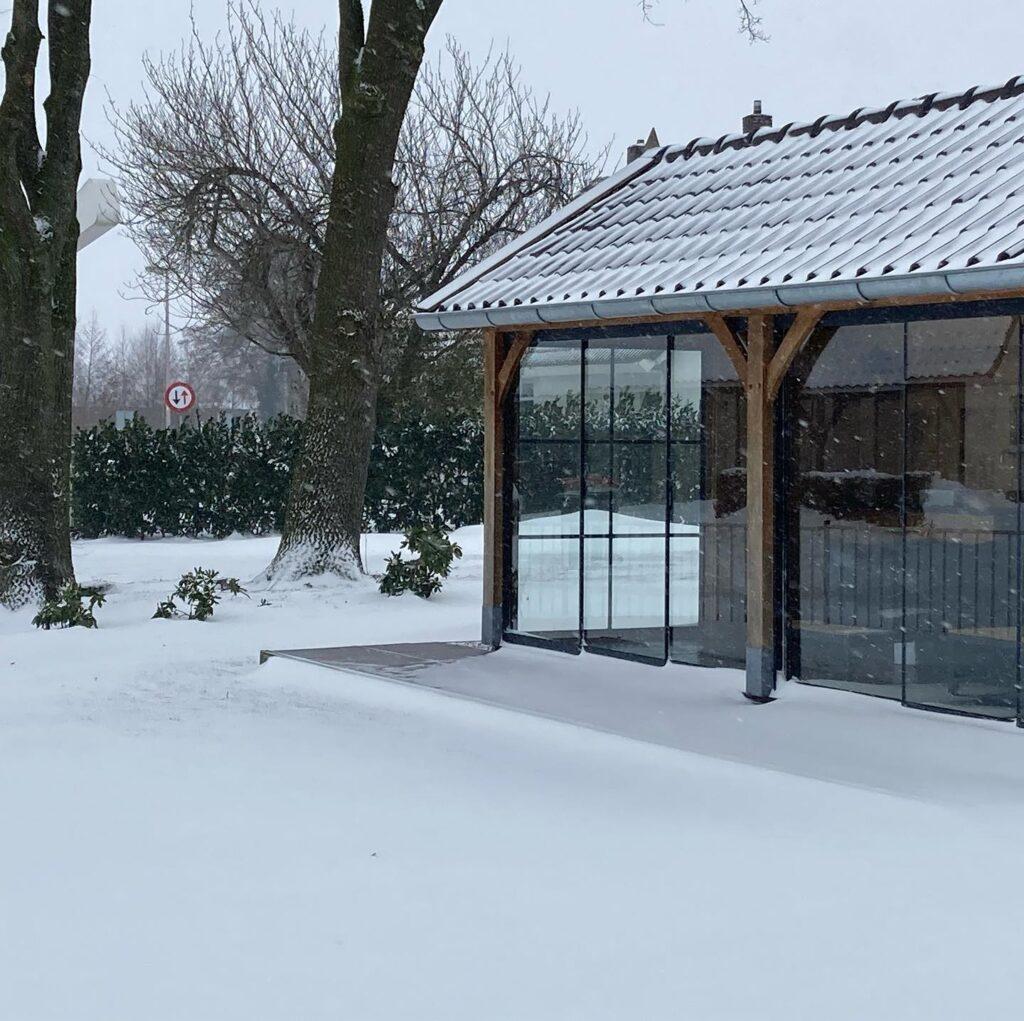 Showmodel-winters-1-1024x1021 - Winterse sfeerbeelden