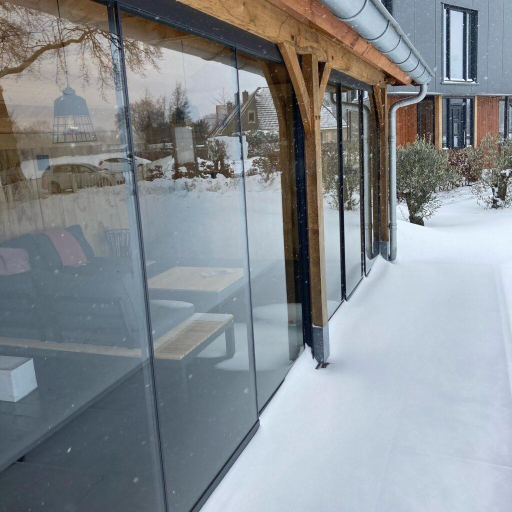 Showmodel-winters-3-1024x1024 - Winterse sfeerbeelden