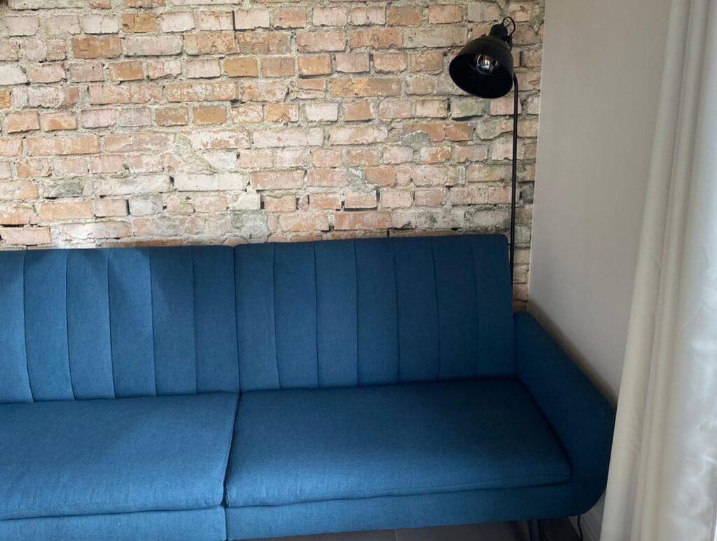 bijgebouw-met-verblijfsruimte-6-1024x773 - Schuur met bed&breakfast