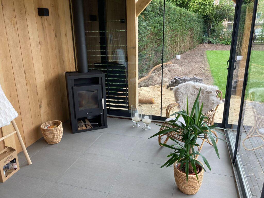 houten-carport-met-tuinhuis-en-tuinkamer-11-1024x768 - Houten tuinhuis met carport en tuinkamer