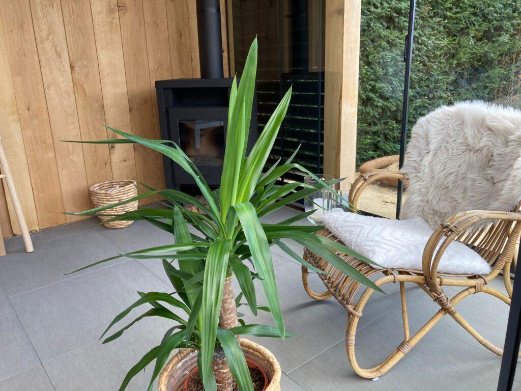 houten-carport-met-tuinhuis-en-tuinkamer-7-1024x768 - Houten tuinhuis met carport en tuinkamer