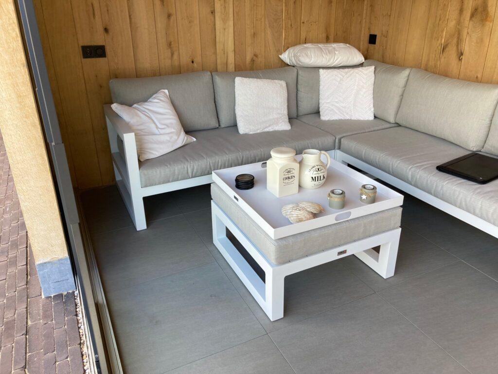 houten-carport-met-tuinhuis-en-tuinkamer-9-1024x768 - Houten tuinhuis met carport en tuinkamer